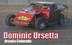 Dominic Ursetta