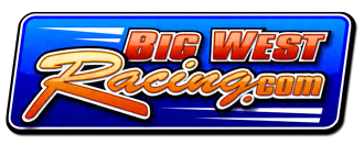 Big West Racing - Dominic Ursetta